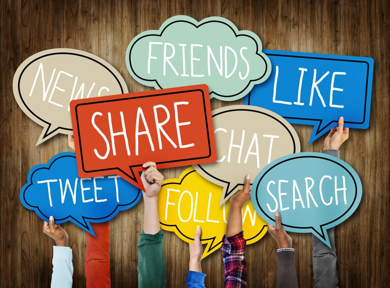 5 Ways to Help Automate Your Social Media Campaign